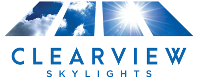 Clearview Skylights Perth Logo